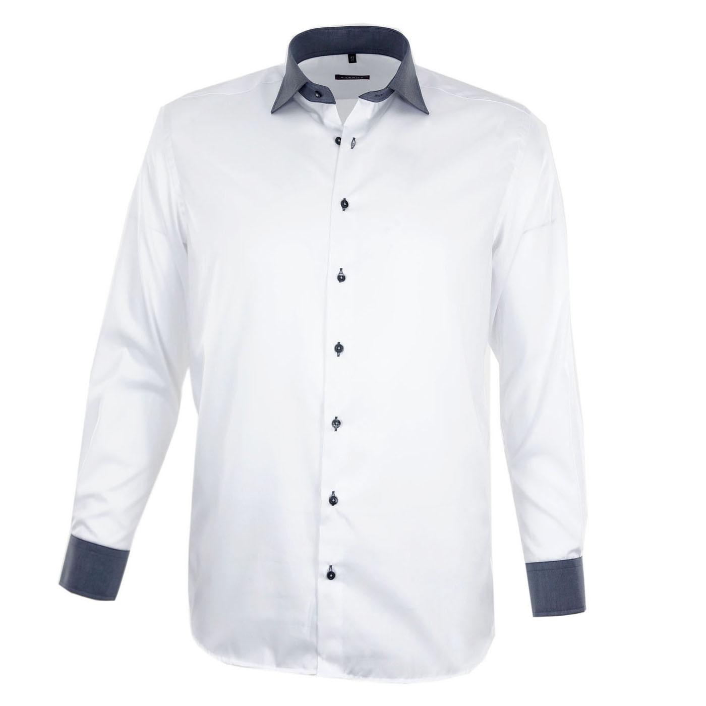 slim fit hemden herren merish herren hemd 6 modelle s xxl. Black Bedroom Furniture Sets. Home Design Ideas
